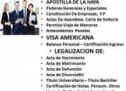 Partidas de nacimiento en venezuela 04249552426