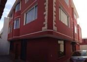 Vendo casa en cayambe 160.000$