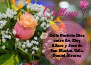 Cattleya salón para eventos