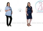 Tienda especializada en ropa maternal ecuador