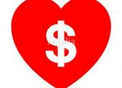 Ayudo a chicas a publicarce o doy ayuda economica