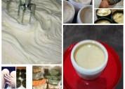 Formation savonnerie cosmétique aromathérapie cuis