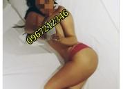 Chicas 0967212346 trios/show despedida y lesbico24