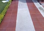Limpieza de pisos de granito guayaquil
