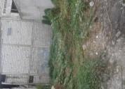 Vendo terreno en los vegeles, 0990860014