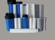Repuesto / filtros / mantenimiento / recambios /