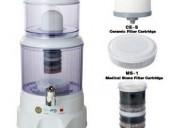 Purificador de agua max power 14 l