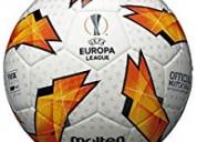 BalÓn oficial de la uefa champios 2019