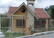 arriendo villa de una planta con dos dormitorios