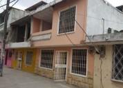 Venta casa recreo cuarta etapa canton duran 3 dormitorios 72 m2