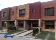 Casa urbanizacion privada rio amarillo 3 dormitorios 360 m2