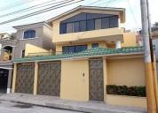 alquiler casa ceibos norte 4 dormitorios 236 m2