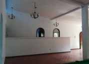Propiedad de arriendo valle de los chillos angamarca 4 dormitorios 3599 m2