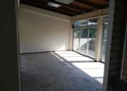 Ennedy vieja francisco bolona alquiler oficina inmobiliaria caracol 1000 m2