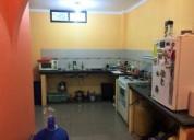 Venta casa cdla montanavi sur duran 3 dormitorios 131 m2