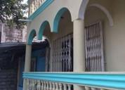 Venta Casa. Guayaquil