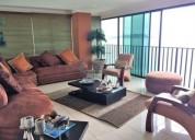 Vendo departamento al pie del mar acceso directo a la playa 360 000 3 dormitorios 190 m2