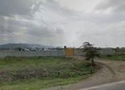 Venta de terreno km 10 sobre la via salitre 20000 m2