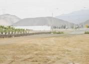 Via daule km 24 venta de terreno industrial 8800 m2