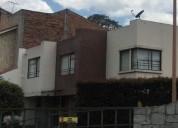 Casa de venta dentro de urbanizacion privada 3 dormitorios 190 m2
