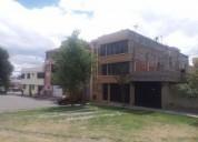 Casa de venta sur de quito iessfut entre santa anita y av ajavi 9 dormitorios 516 m2