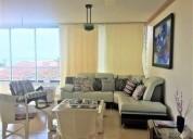 Vendo departamento al frente del mar en salinas 222 000 2 dormitorios 125 m2