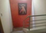 alquilo espectacular villa milan verona amoblada completa 3 dormitorios 145 m2