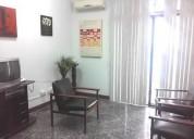 Oficina en el centro de guayaquil 604 m2