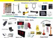 Detector de billetes falsos, uv, marca de agua, ec
