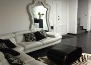 Solinm en venta departamento duplex ubicado sector oro verde 3 dormitorios 230 m2
