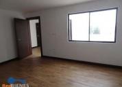 Departamento en venta tres dormitorios misicata 108 000 154 m2