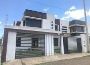 Lujosa villa nueva en challuabamba sector colegio aleman 275 4 dormitorios 320 m2