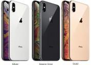 Apple iphone xs max iphone xs iphone x iphone 8 35