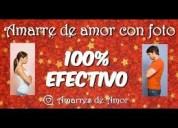 Amarres eternos guayaquil 0981690832