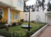 Vendo casa sector el condado conjunto privado 3 dormitorios 167 m2