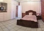 Quinta en yunguilla vendo 5 dormitorios 18460 m2