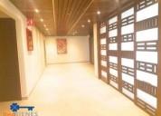 Por estrenar dep de lujo en puertas del sol en venta o rent 3 dormitorios 234 m2