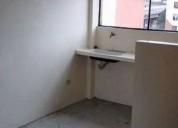Departamento de venta chillogallo 2 dormitorios 52 m2