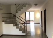 Ciudad celeste casa 4 dormitorios 180 m2
