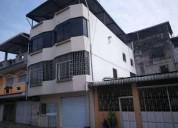 Venta de casa en ciudadela santa monica en el sur 7 dormitorios 106 m2