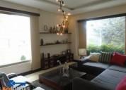 Espectacular casa de venta san joaquin 4 dormitorios 1700 m2