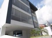 Departamento en venta quito tenis 2 dormitorios con patio 188 m2
