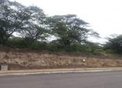 Puembo hermoso terreno plano en urbanizacion privada 1421 m2