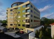 Cerca condado shopping 3 dormitorios dentro de urbanizacion 125 m2