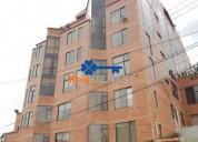 En venta lindo departamento en la calle oslo 3 dormitorios 130 m2