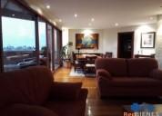 En venta penthouse duplex muy lindo sector ordonez lasso 3 dormitorios 285 m2