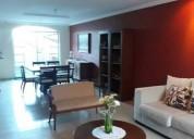 En condominio venta de casa hermosa en sector ordonez lasso 3 dormitorios 150 m2