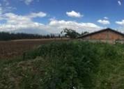 Tababela se vende terrenos ideales para uso multiple 6113 m2