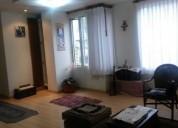 Suite 65 mts con balcon sector hosp baca ortiz 90 000 00 1 dormitorios 65 m2