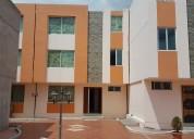 En venta casa precio oportunidad en riobamba